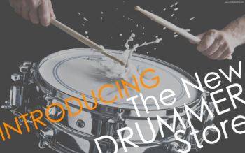 secret weapons for the modern drummer pdf